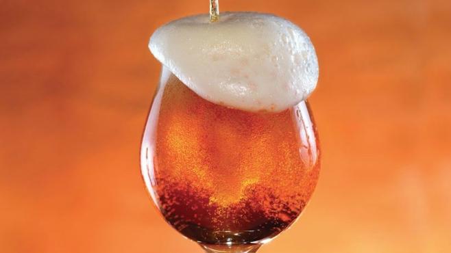 pittsburgh beer and breweries