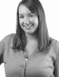 Rachel Jones, Edible Allegheny Magazine