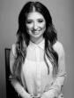 Samantha Casale, Edible Allegheny Magazine